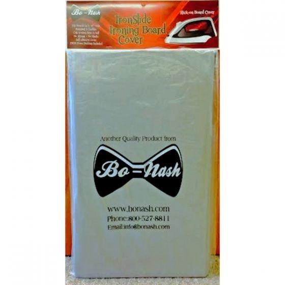 Bo-Nash Ironslide Ironing Board Cover