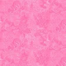 Pink Embellishment