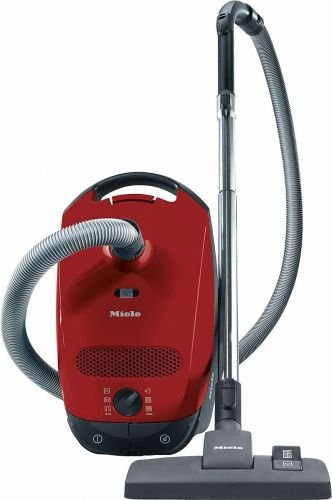 Miele Classic C1 Homecare Pure Suction