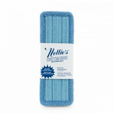 Nellie's Floor Cleaning Pads