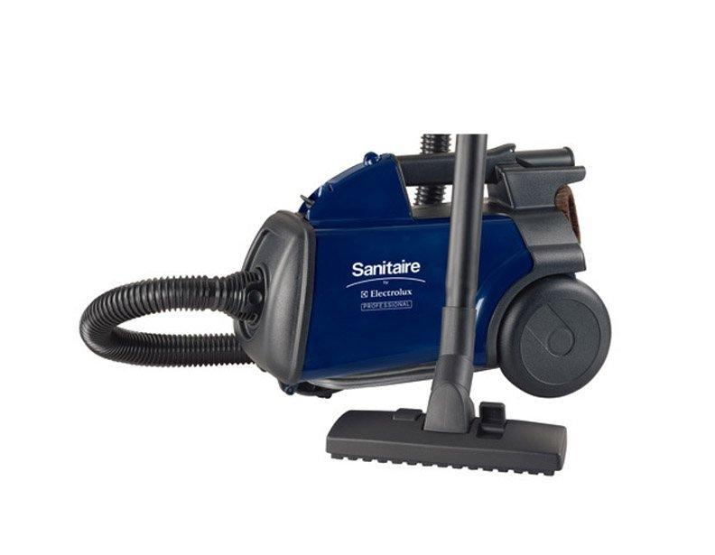 Sanitaire S3681D