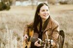 Carolyn Shulman Folk Singer