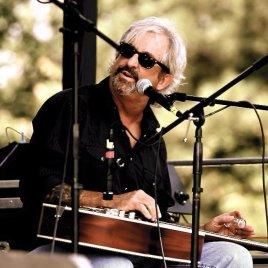 Bret Billings Music Teacher
