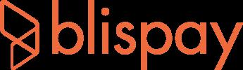 Blispay Financing Logo