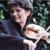 Deb Carstensen Music Teacher