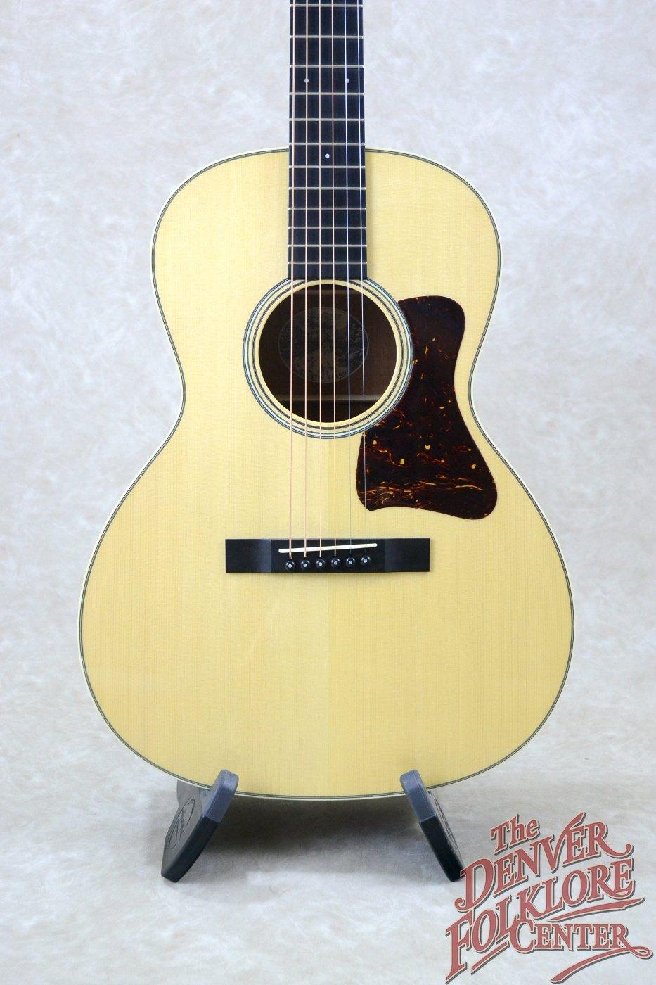 Collings C10G Custom (2002)