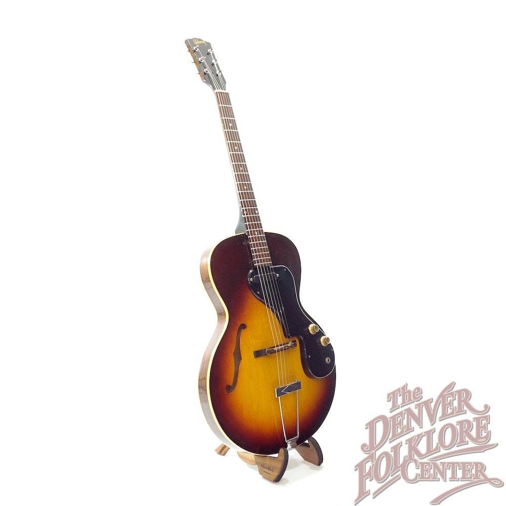 Gibson ES-120T (c.1967)
