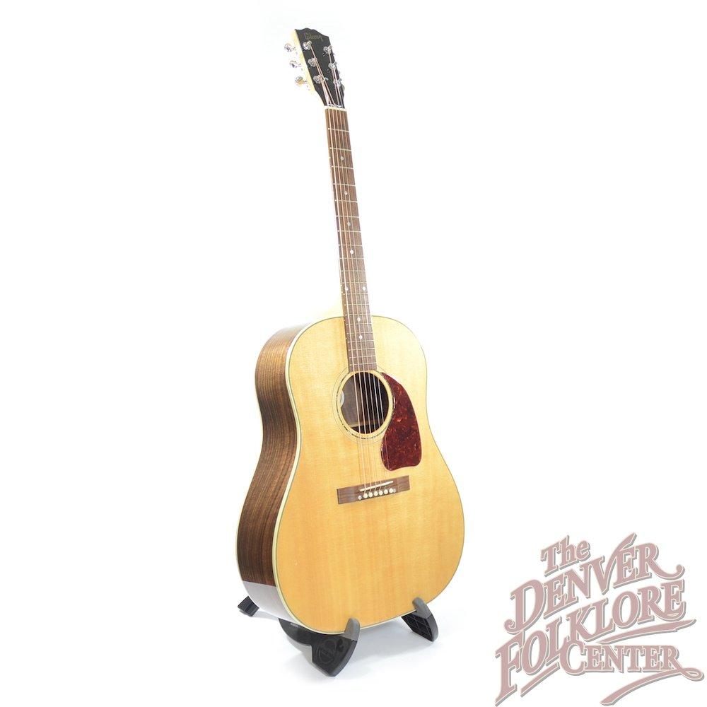 Gibson J-15 (2017)