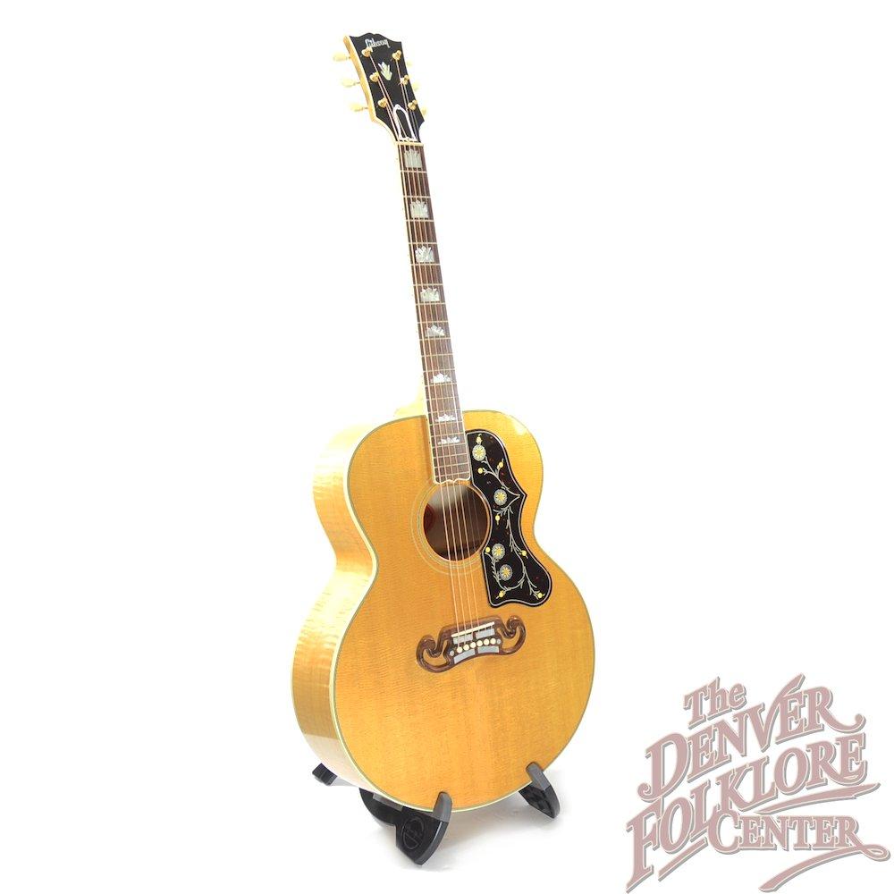 Gibson SJ-200 (1999)