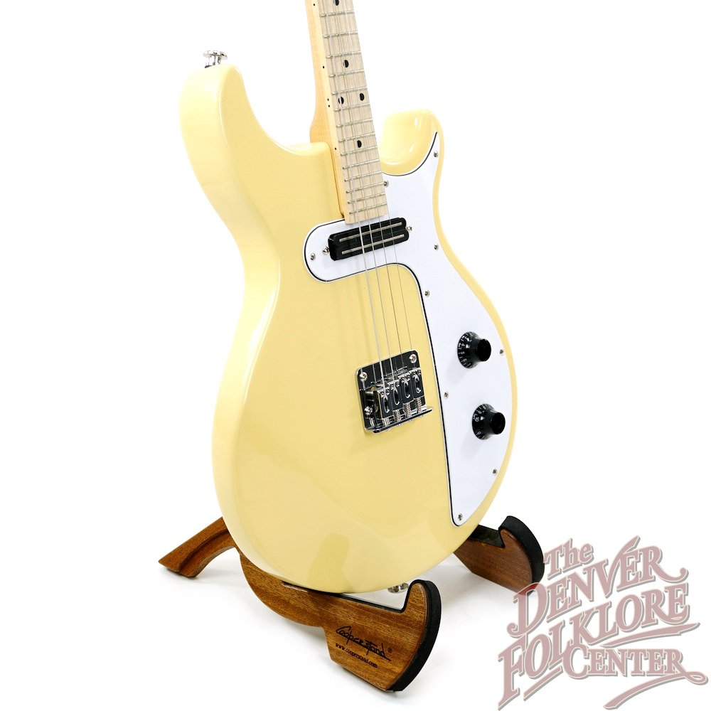 Gold Tone GME-4 Electric Mandolin