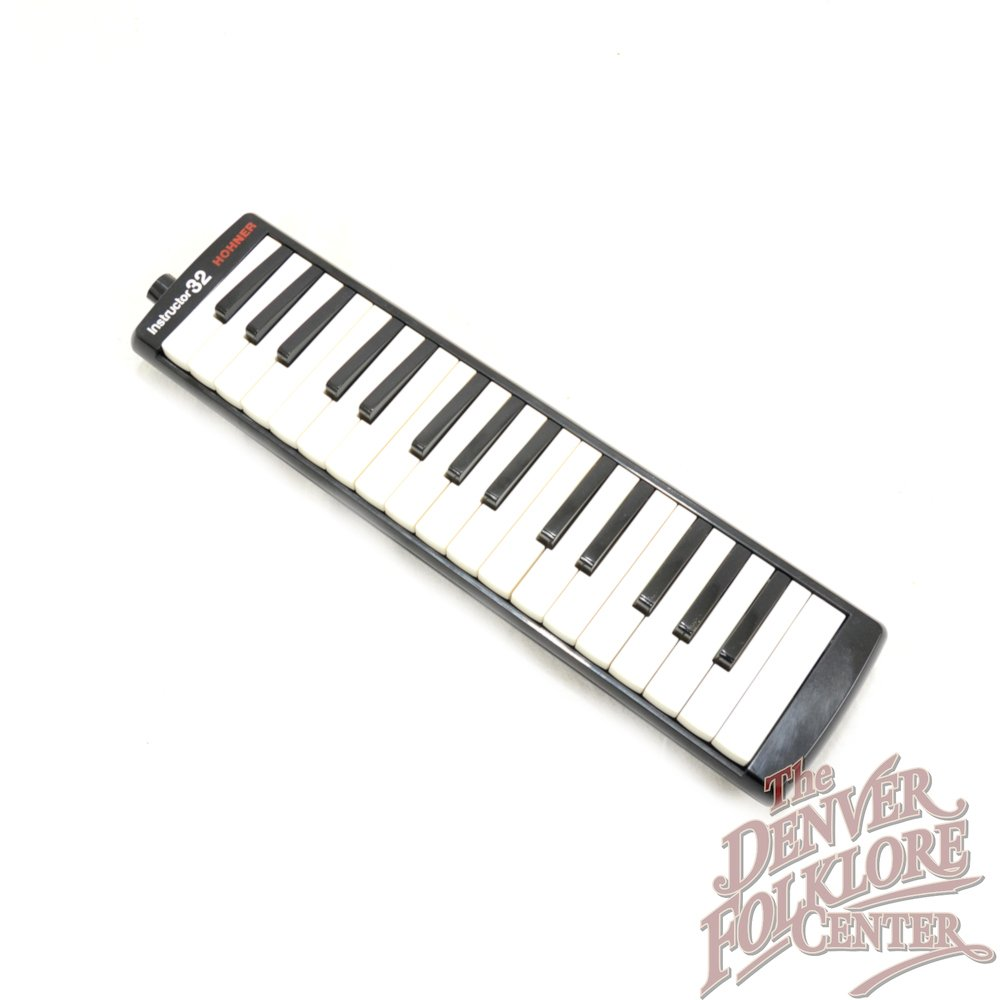 Hohner Instructor 32 Melodica