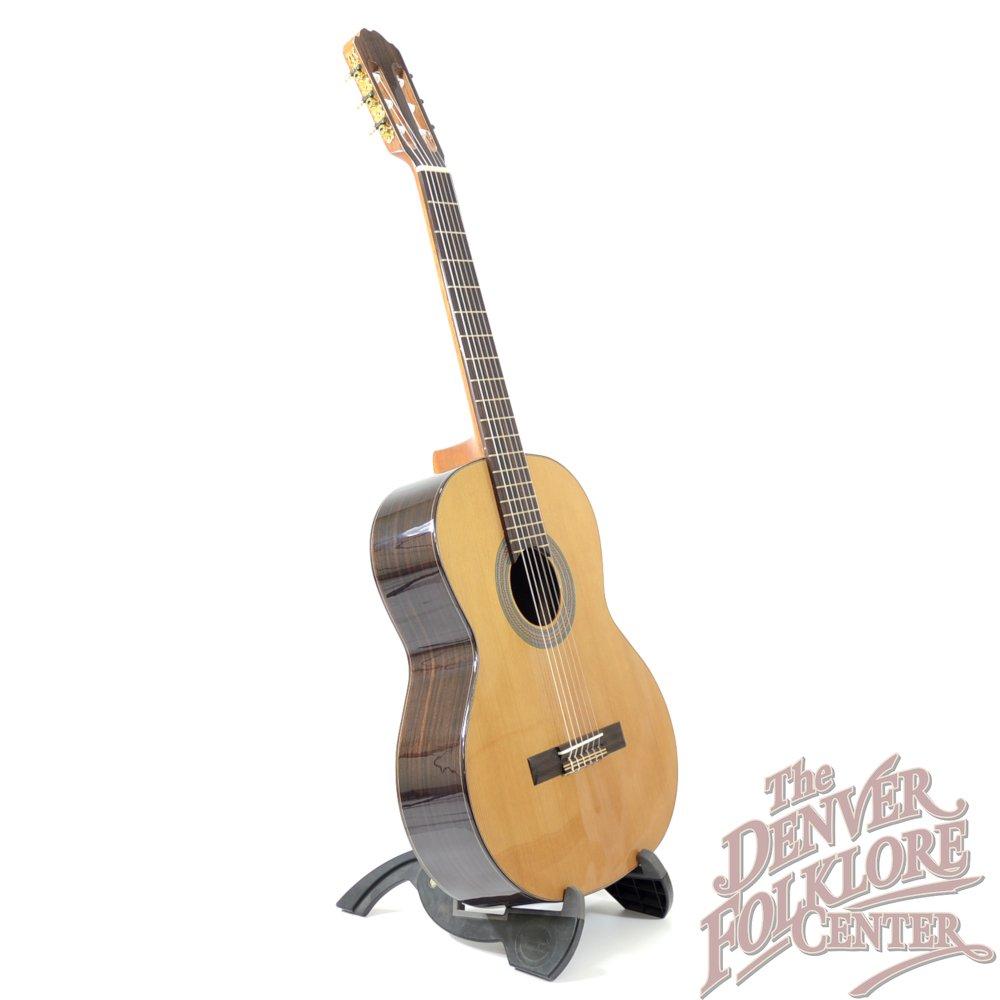 Kremona Soloist F65C (w/gig bag)