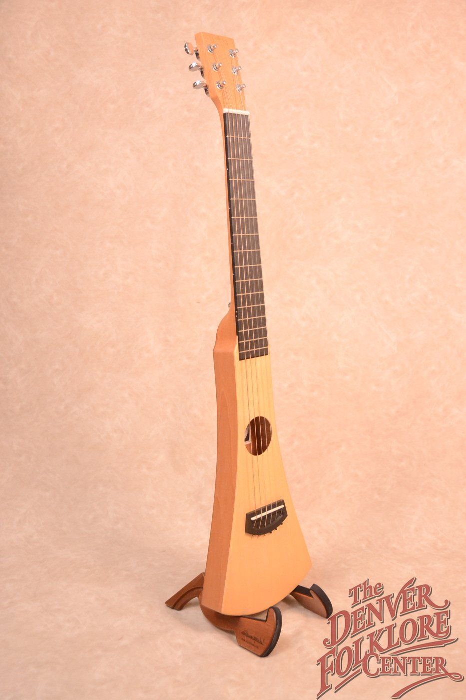 Martin Backpacker Classical