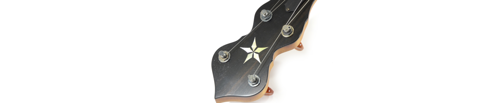 Ome Headstock Image