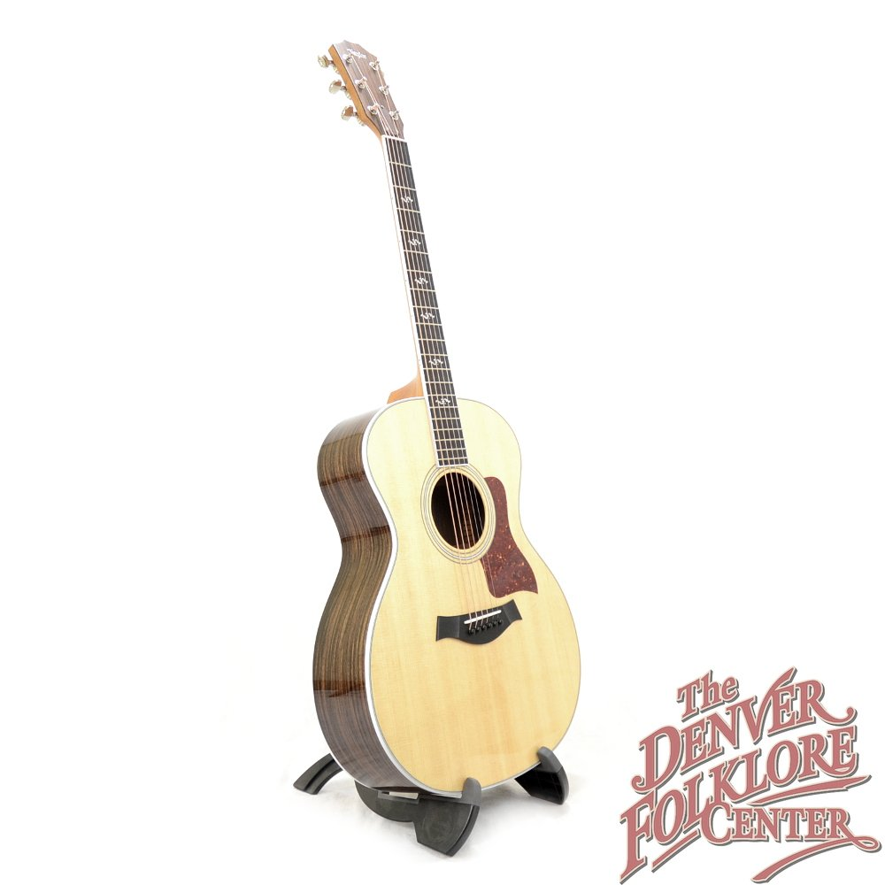 Taylor 414-R Rosewood (2018)