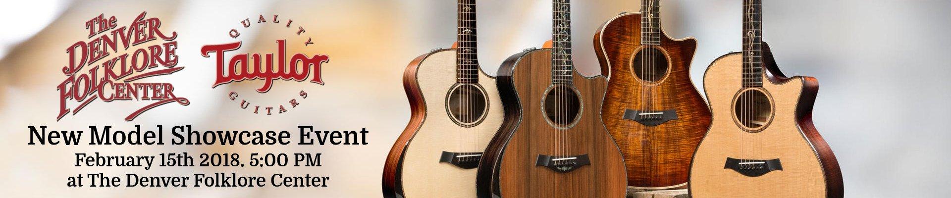Free guitars giveaways