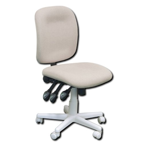 Horn Model 12090 Sewing Chair