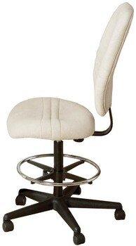 Horn Model 13090 Drafting Chair