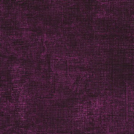 Chalk and Charcoal - Violet
