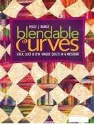 Blendable Curves