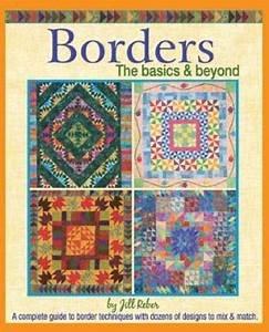 Borders the Basics & Beyond