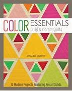 Color Essentials