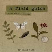 A Field Guide