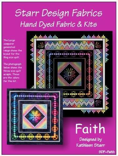 Faith Pattern