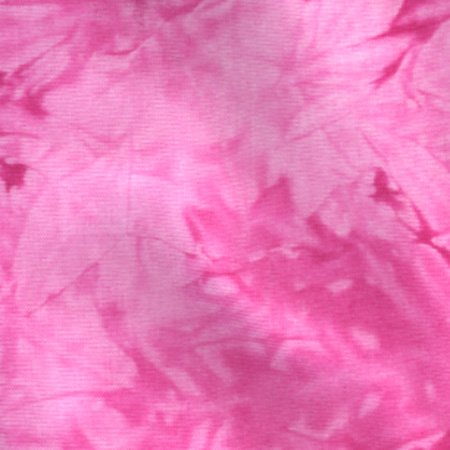 FFS Short Sleeve Light Pink