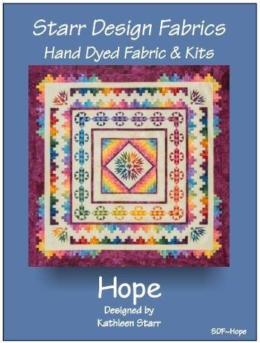Hope Pattern