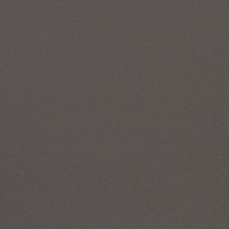 SOLID BLACK 12X12 POW GLITTER PAPER