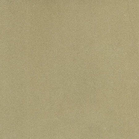 SOLID GOLD 12X12 POW GLITTER PAPER