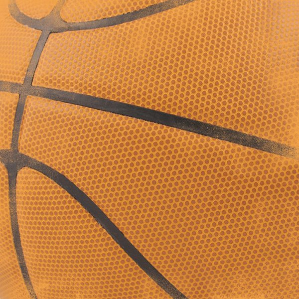 PLAY BASKETBALL 12X12 PAPER