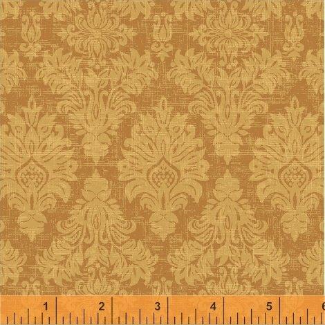 Kashmir by Windham Fabrics 42374-5