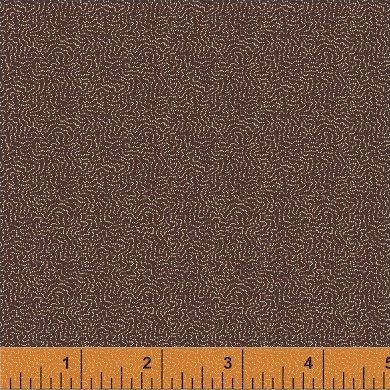Aubrey by Windham Fabrics 42652-5