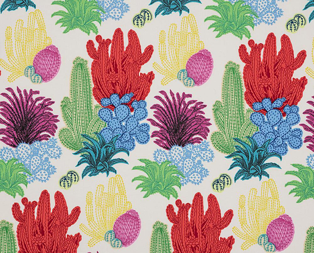 Desert Floor-Nicole's Prints by Alexander Henry 8680B