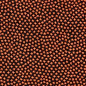 5671B-12 Black Chiclet by KANVAS Sunflower Daze Collection