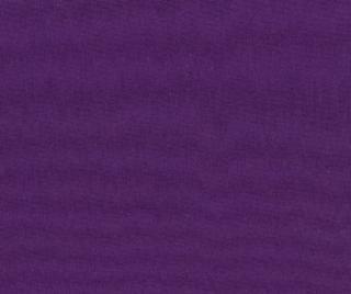 Bella Solids Purple 9900 21