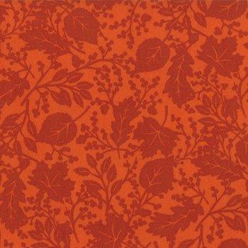 19565 12 - Pumpkin Orange