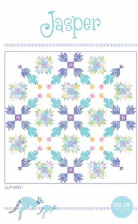 Jasper Pattern