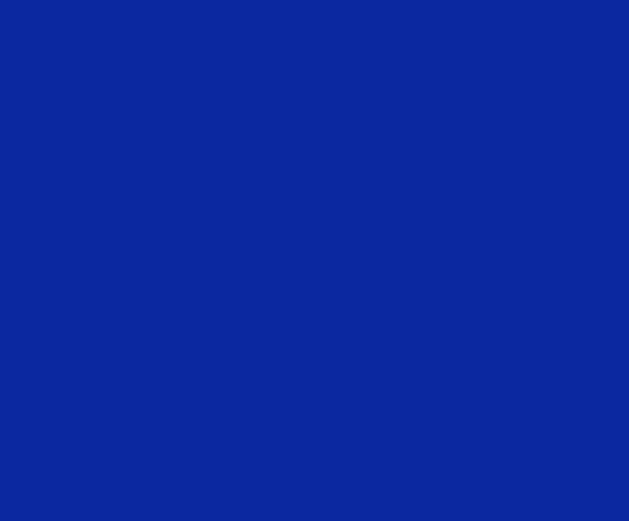 Royal Blue Solid