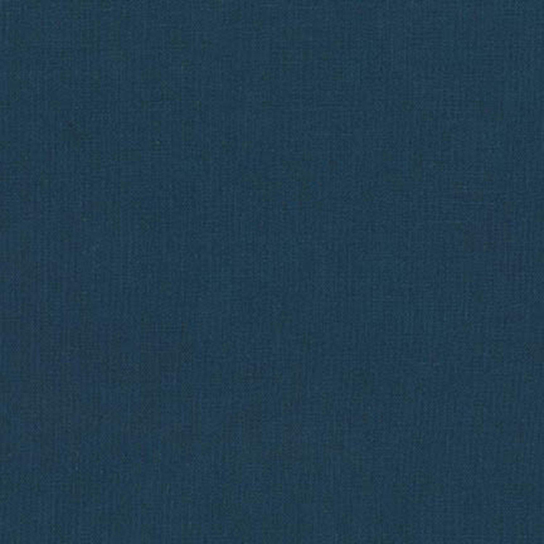 Midnight Essex Linen