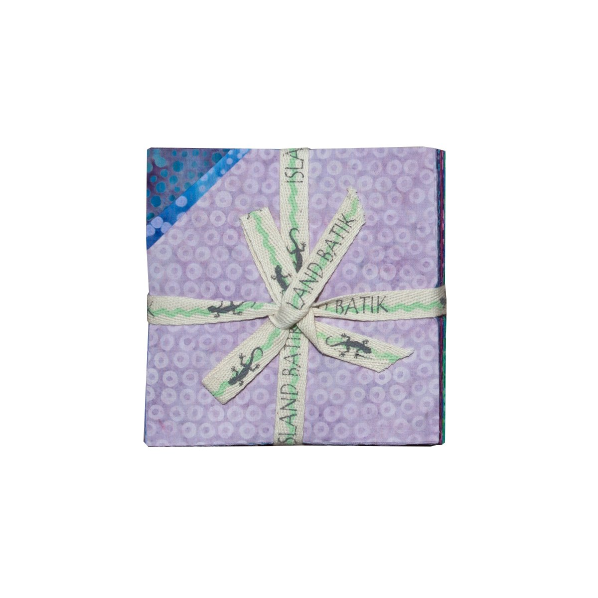 Wind Dotalicious Stamps Batik