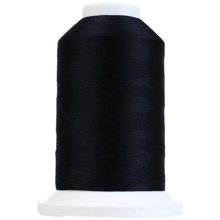 Cairo-Quilt 2750m Black