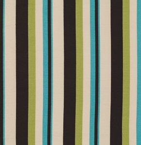 Wide Stripe Mossy