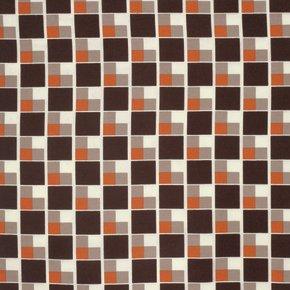 Diagonal Blocks Lantern