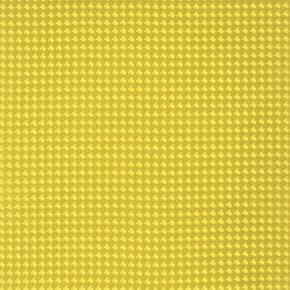 Dash Dot Sunflower