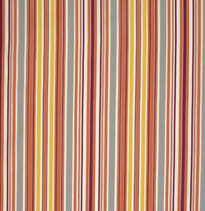 Awning Stripe Glade