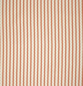 Barbell Stripe Glade