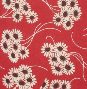 Daisy Bouquet Geranium